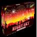 Night Sky Selection Box BOGOF