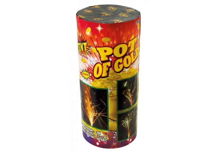 Pot of Gold