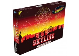 Skyline/Night Sky Selection Box