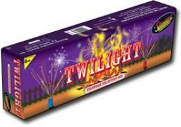 Twilight BOGOF
